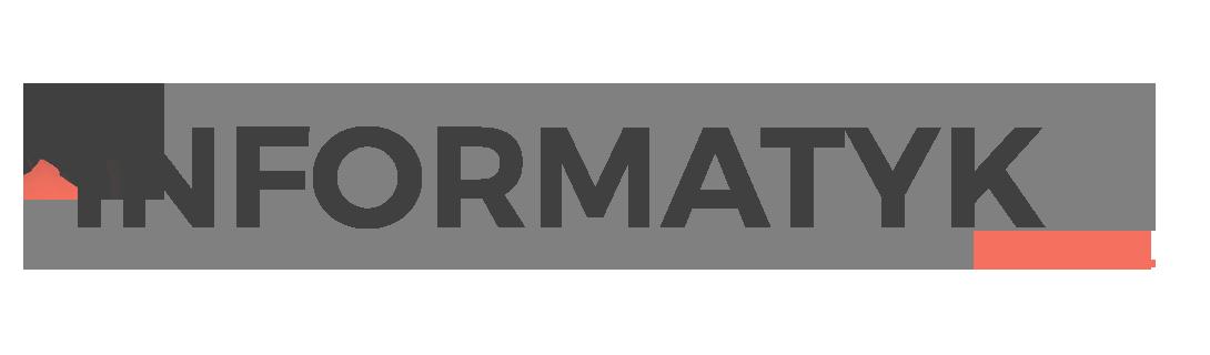 Informatyk.edu.pl – technik informatyk: portal, forum, egzaminy zawodowe